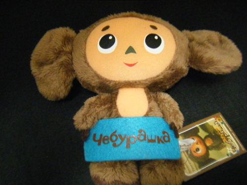 2009_09070002.JPG