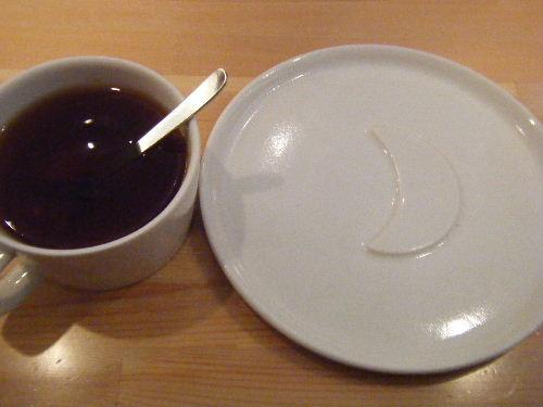 2009_10050059.JPG