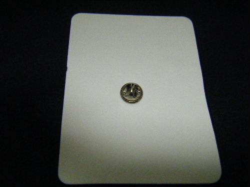2009_10160019.JPG