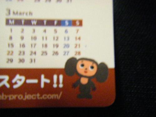 2009_111740031.JPG
