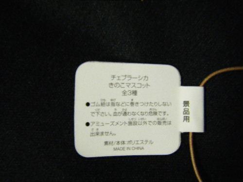 2009_111750006.JPG