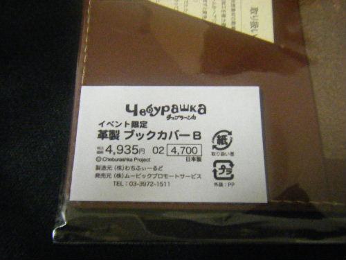 2009_120750145.JPG