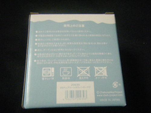 2009_120850052.JPG
