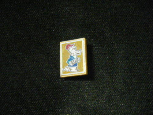2010_010150015.JPG