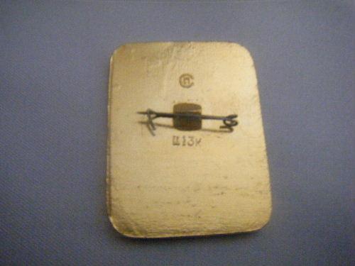 6501.JPG